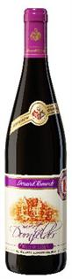 Leonard Kreusch Dornfelder Sweet 750ml - Case of 12